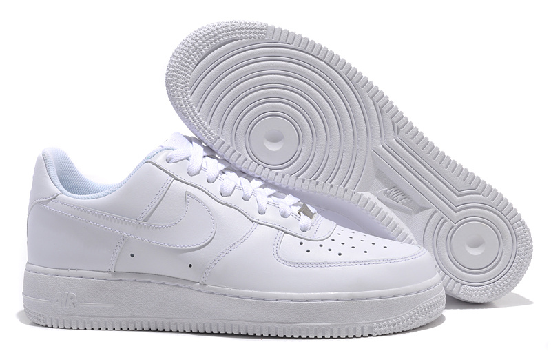 Acheter air force one nike soldes pas cher
