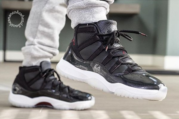 best sneakers 8735d 522dd Acheter air jordan 11 acheter pas cher