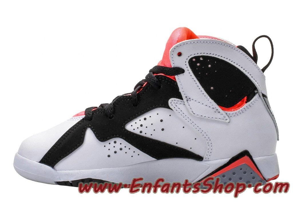 sneakers for cheap ee152 c3819 Air Jordan 11 Retro GS Low Citrus Chaussures Air Jordan Pas cher Pour  FEmme enfant ... jordan pas cher garcon. Vente Air Jordan Enfant nike jordan  pas cher ...