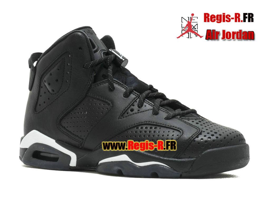 save off 352a0 71b7d Air Jordan 12 Retro PS - Chaussure Nike Jordan Pas Cher Pour Petit Enfant  Petit ... Soldes Nouveau Officielle Boutique Air Jordan 9 Retro Junior  Chaussures ...