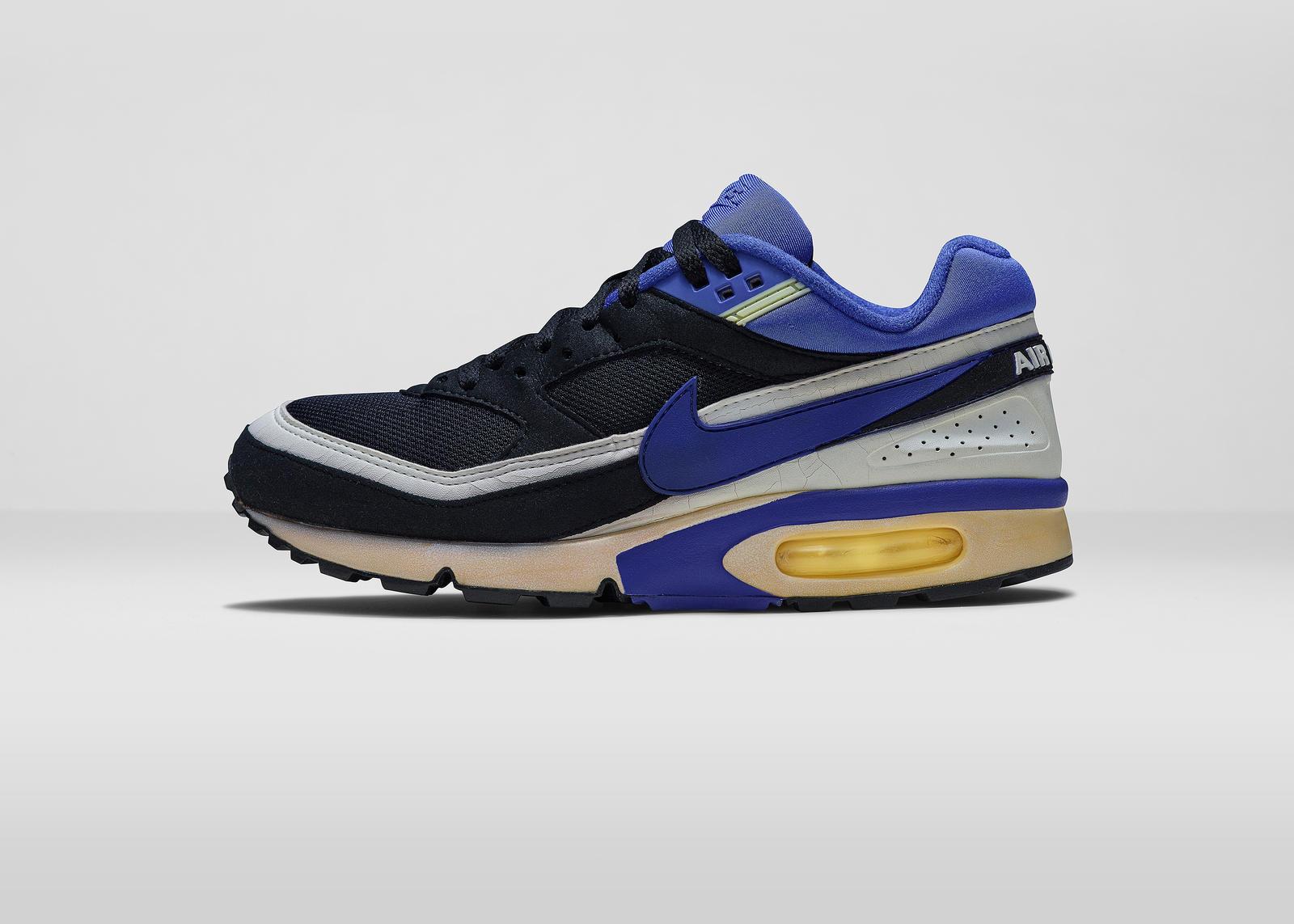 separation shoes 0aea7 531dc Acheter air max 1992 pas cher