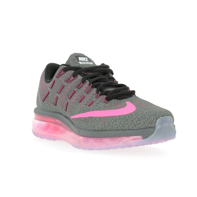 wholesale cheap separation shoes détail de remise 50% de réduction air max 2016 femme femme air max ...