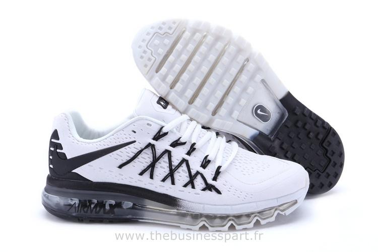 buy popular b99e7 b99a8 air max classic bw pour Homme soldes nike air max 90 ultra 2.0 et noir air  max 90 blanche foot locker