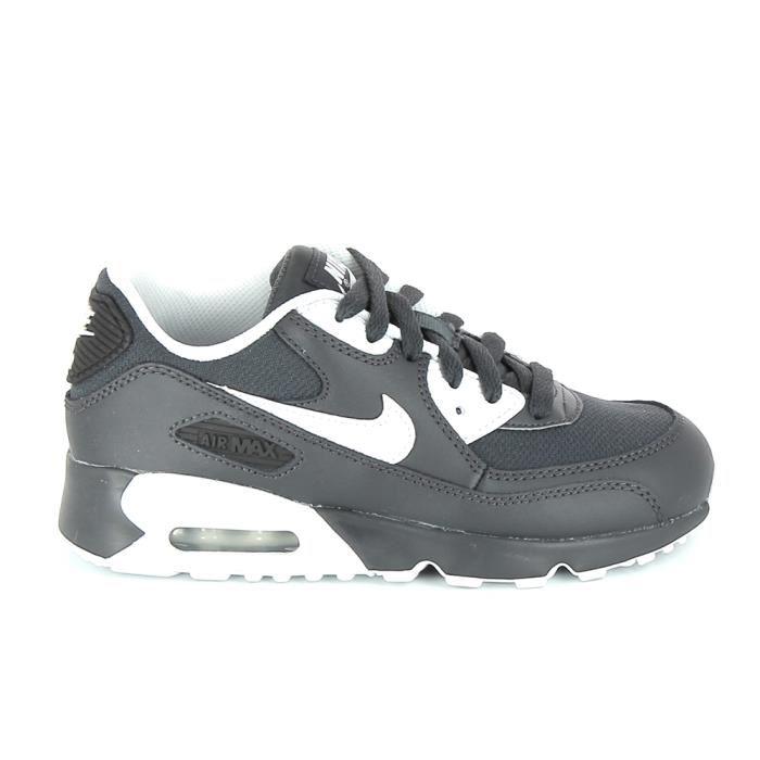 wholesale dealer cd546 02f6f Découvrez le confort de la technologie Air avec les air max 90 noir gris. Découvrez  tous les styles de air max 90 noir gris pour hommes, femmes et enfants ...