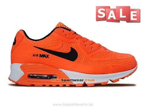 timeless design d0877 4f012 Acheter air max 90 pas cher taille 40 pas cher