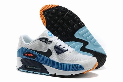 best website d9c20 81c5e BASKET Basket Nike Air Max 90 Mesh (Gs) Nike ... Acheter  YT521977  solde  nike air max 90air max 90 taille 37 pas cher nike air max 365