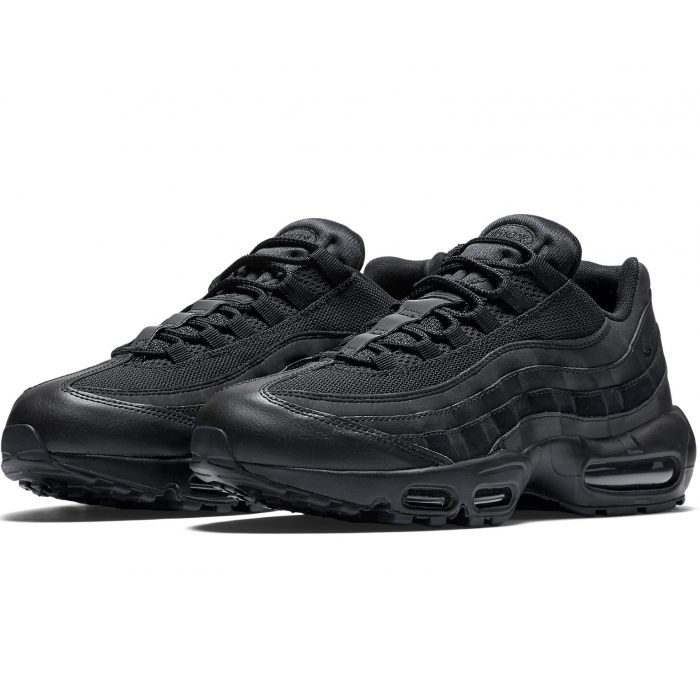 28ad75fe923 ... germany nike air max 95 essential homme d6daf 9e90d