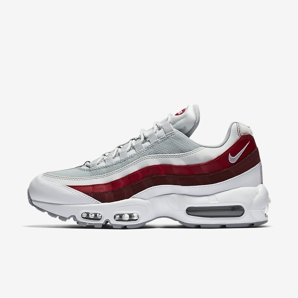 air max 95 essential homme solde