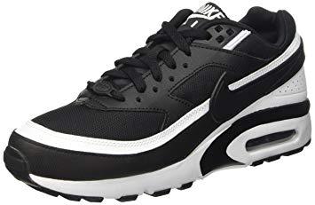 sports shoes 0a210 77d10 Découvrez le confort de la technologie Air avec les air max 95 gris amazon.  Découvrez tous les styles de air max 95 gris amazon pour hommes, femmes et  ...