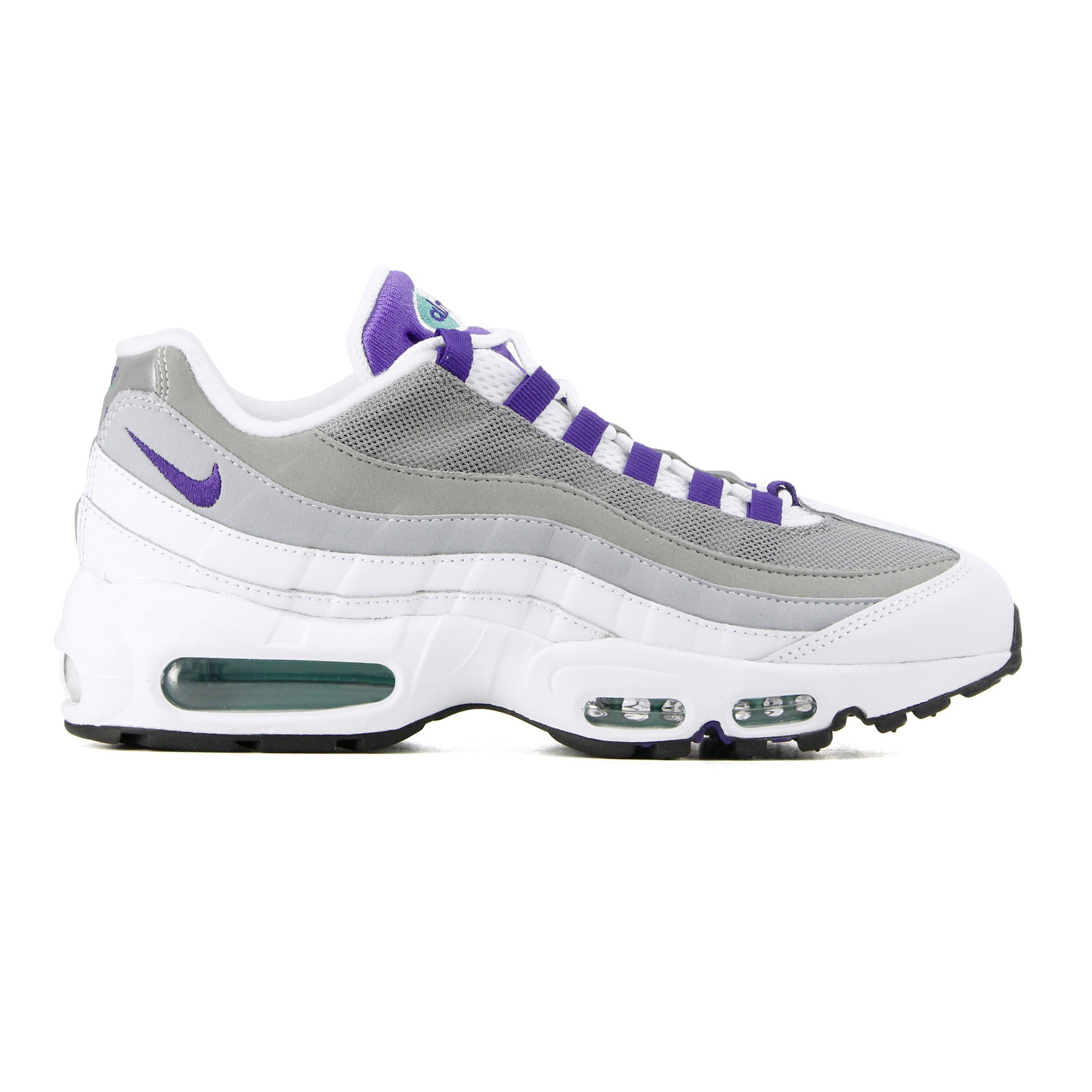 recognized brands free shipping sports shoes Acheter air max 95 homme courir pas cher