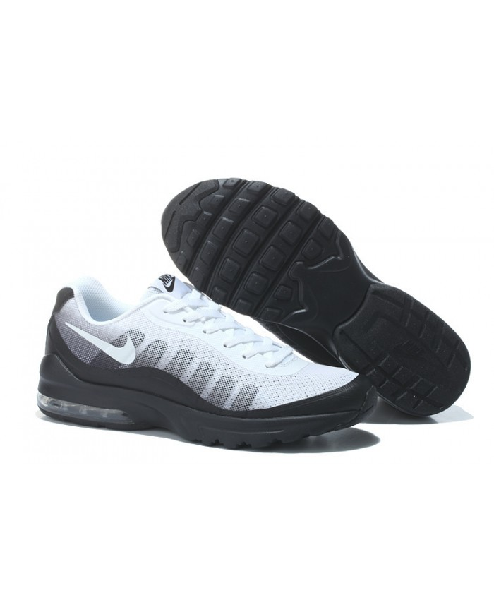 official images look out for 100% high quality Acheter air max 95 invigor pas cher