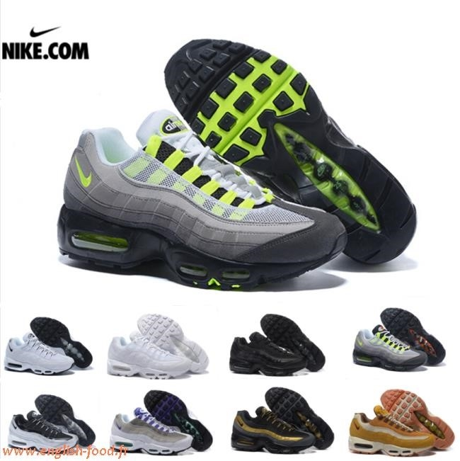 new arrival 2e593 da315 ... new zealand acheter air max 95 noir aliexpress pas cher 3cd80 2eb31