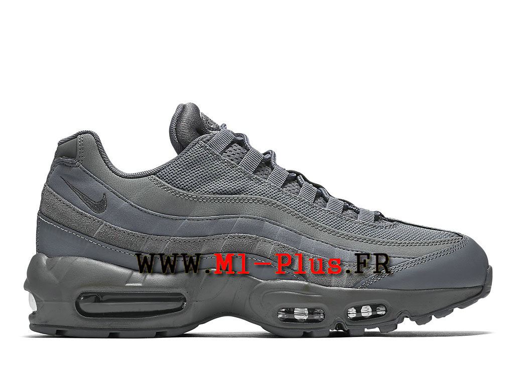 utterly stylish pretty cheap free shipping Acheter air max 95 pas cher gris pas cher