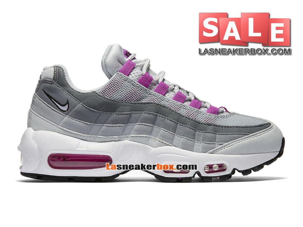 australia nike air max 95 femmes bleu violet 7ea84 bfd1c