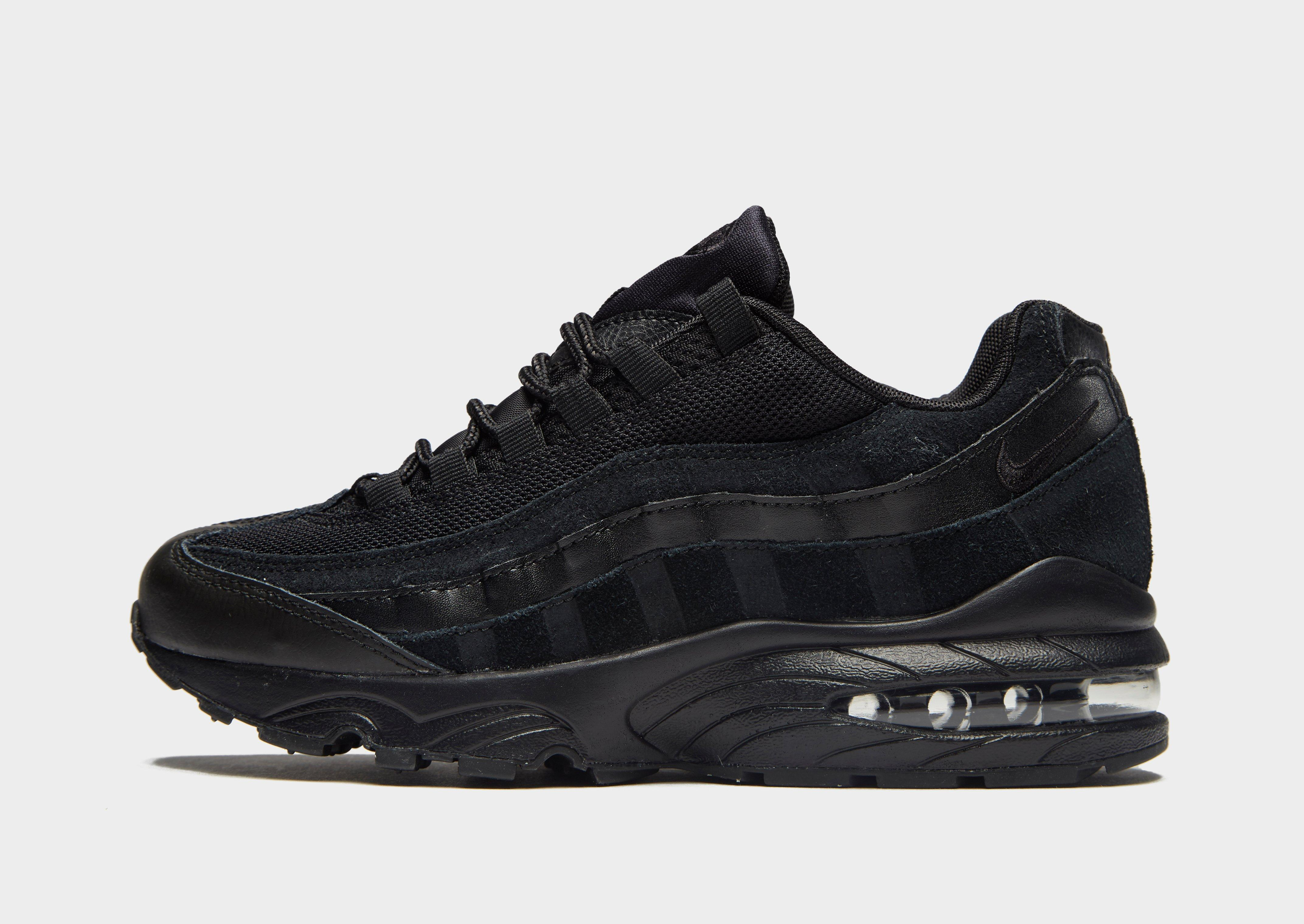 best website dfe5c 35129 Nike Air Max 95 Homme Confortable Pas Cher En Ligne Nike Air Max 95  Essential Homme - Only at JD - 100% garantie Prix Air Max 90 HYP PRM Camo  Noir ...
