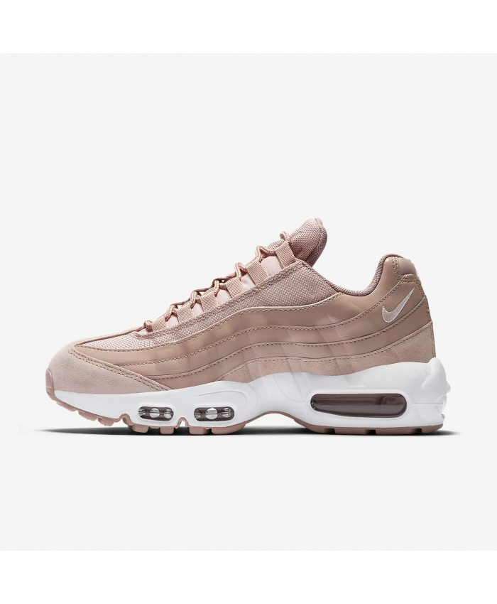 outlet store sale low price new product Acheter air max 95 rose pas cher femme pas cher