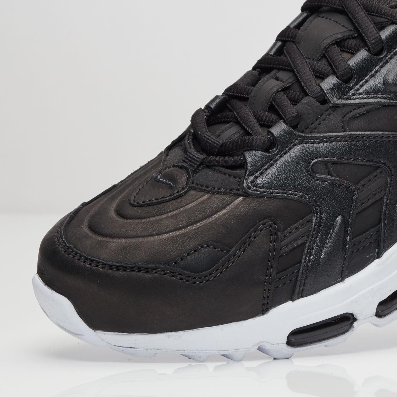 sports shoes d9ac1 98d18 Acheter air max 96 suisse pas cher
