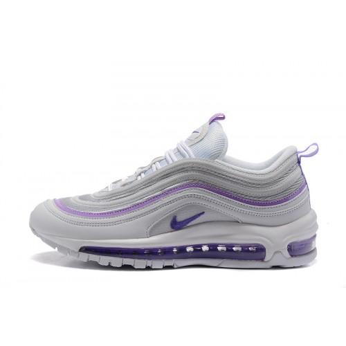 wholesale dealer 6eaa3 684da ( Prix ) Nike Air Max2 CB 94 Homme Chaussure Purple Noir,nike air 180,nike  chaussure soldes,à prix d u0027occasion. Top AG50002333 Qualité Nike Air Max  97 ...