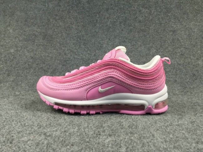 new images of hot sale online to buy Acheter air max 97 femme rose pas cher