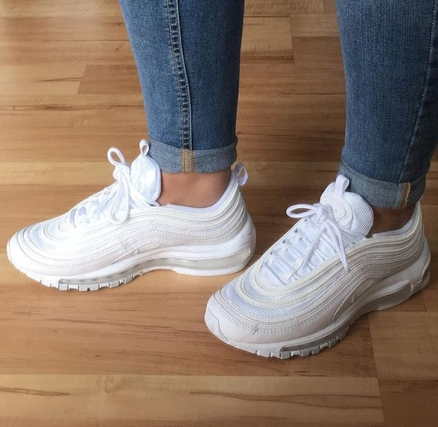 new style 35004 3ab14 Nike Air Max Sequent 2 gris, baskets mode homme. Baskets Nike W Air Max 97  Ul  u002717 Bordeaux vue détail paire. Nike Wmns Air Max 97 Ultra ′17