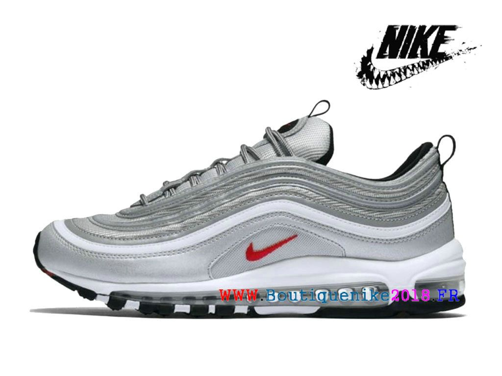 nike air max femme 97 phantom desert sand noir chaussures