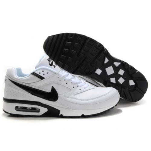 new concept 1fef6 74b28 Pas cher nike air max classic bw homme blanc noir en ligne chaussures,nike.  Top Qualité Nike Air Max Classic BW Homme Meilleures Marques Daviddenardi  ...