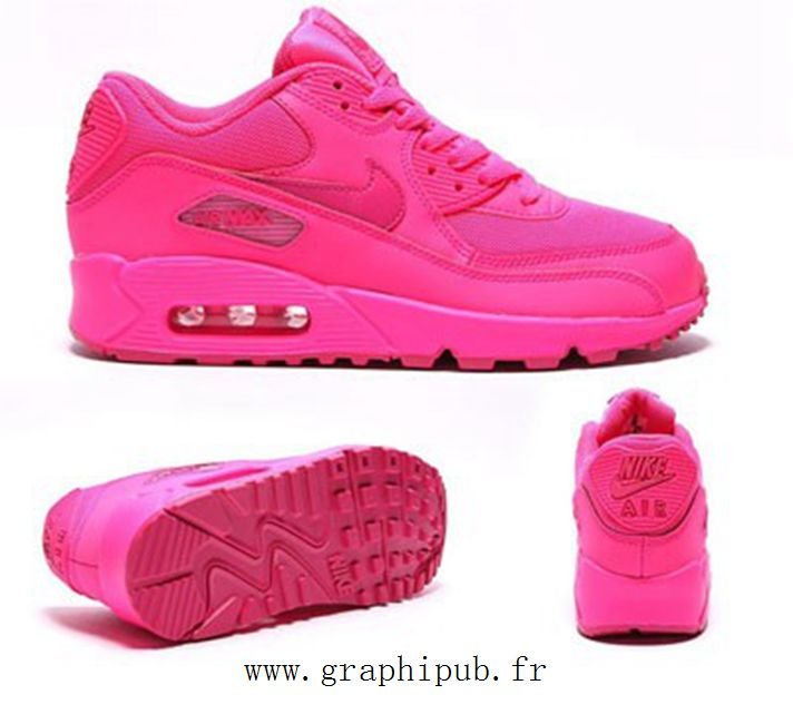 the best attitude fc957 89fee Nike Air Max Femme Rose Fluo Nike Air Max 1 Femme Rose Fluo Officiel  Atelier Martinfrouin9874971  2015 Nike Air Max 90 Ultra Br 1509 2 Max Pas  Cher Nike Air ...