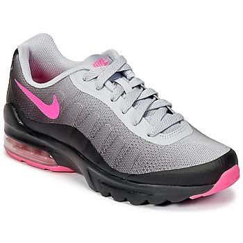 chaussure nike air max fille 4ca21d