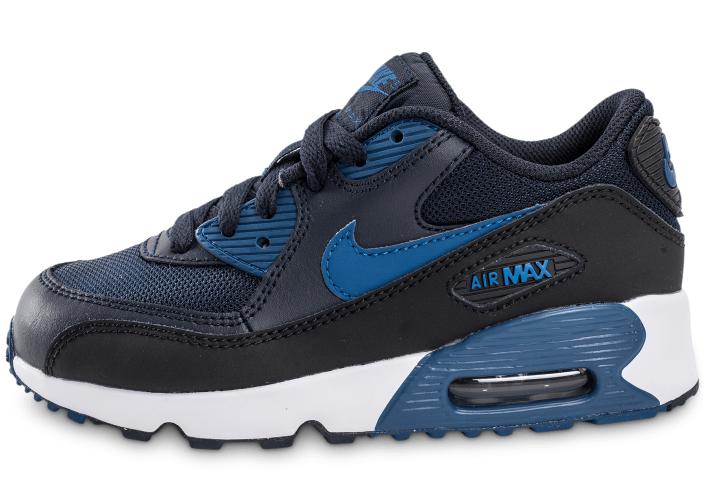 air max enfants 28