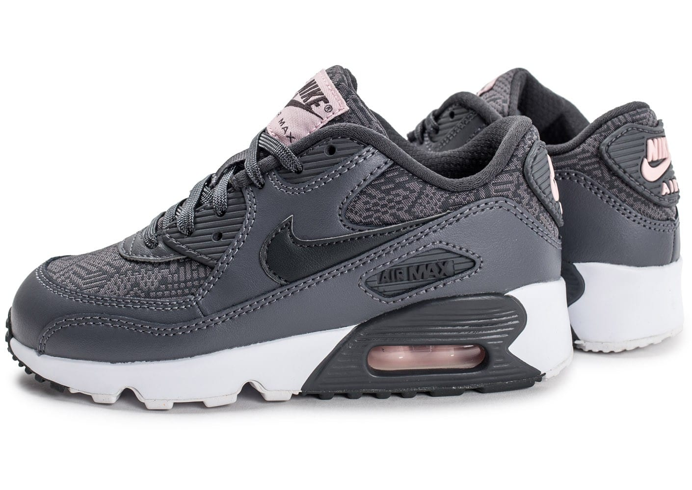 nice shoes huge discount official supplier Acheter air max garcon taille 31 pas cher