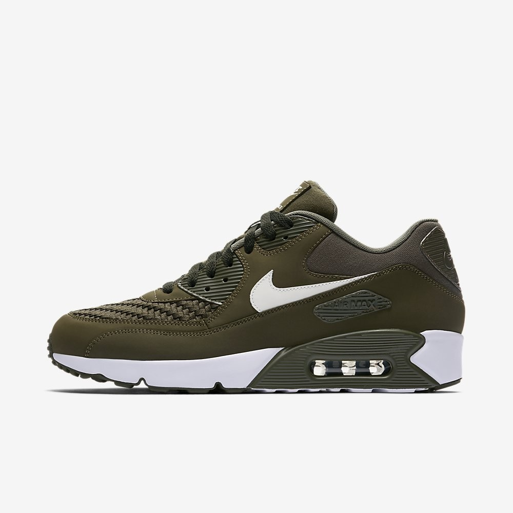 detailed look buy good coupon code différemment 2019 beau lustre homme nike air max classic bw gris ...