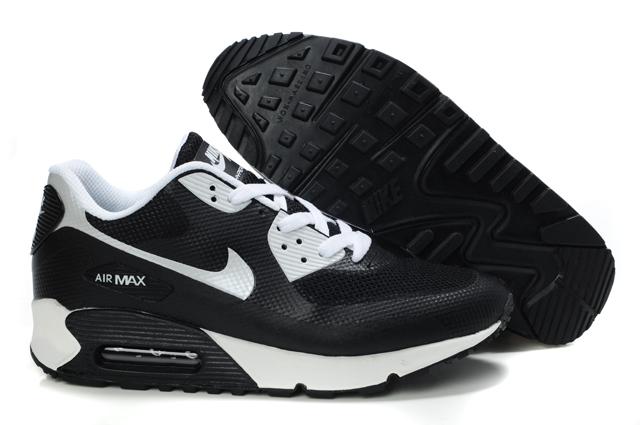 chaussures de sport 94dd7 dcd07 www.nlprovencal-hlm.fr/Nouveau/pic/air-max-noir-et...