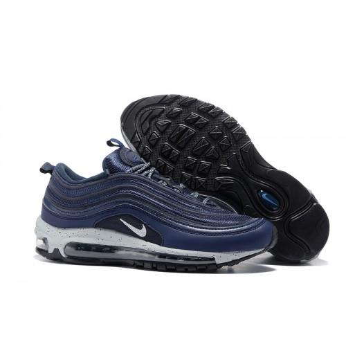 buy popular 2d98a cc5eb Black Friday Chaussures Nike air max TN Homme Pas cher Blanc et Vert nike  structure commentaire favorable le magasin   S450KK7