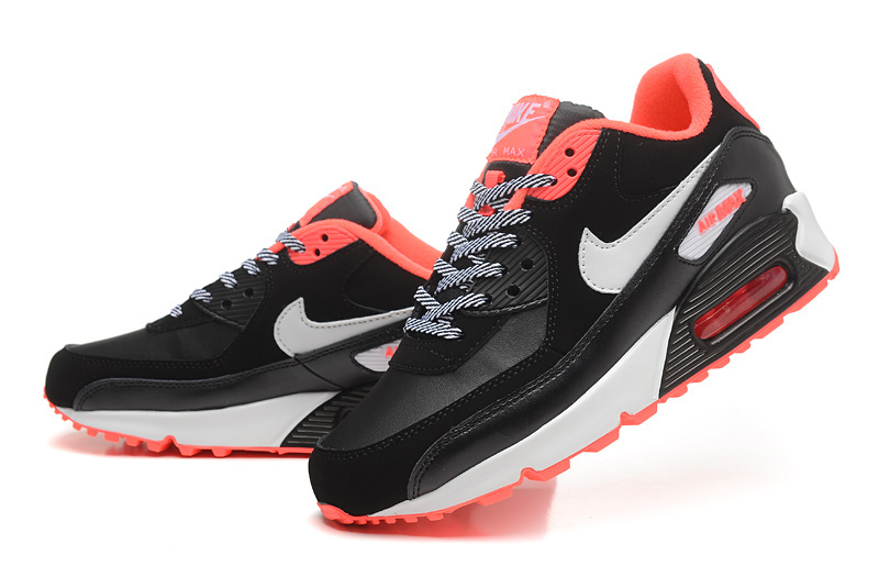 detailed look 4d80b 7f663 air pas max 37 taille fille Acheter cher a06vxq