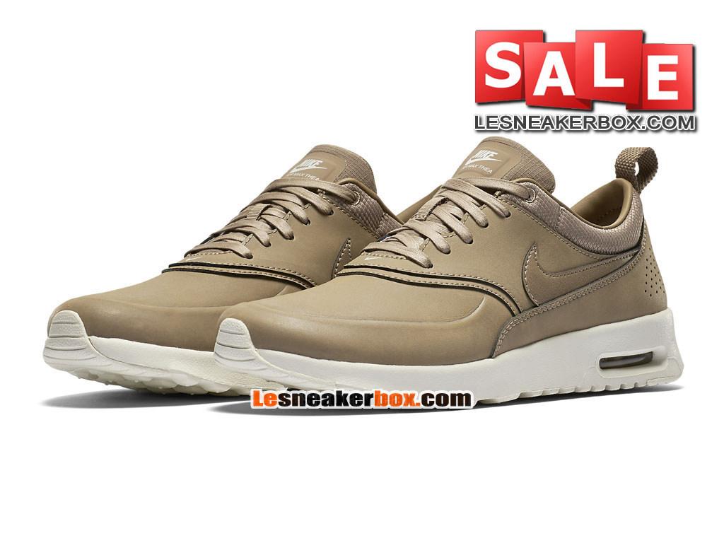 wholesale dealer 244b0 523e2 Acheter air max thea desert camo pas cher