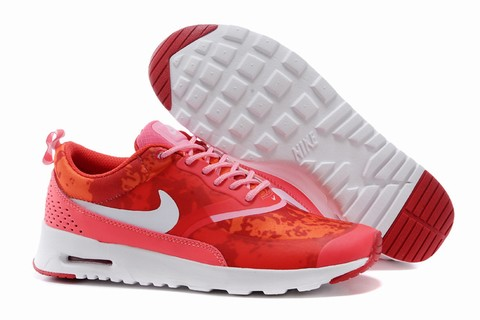 air max homme pas cher chine