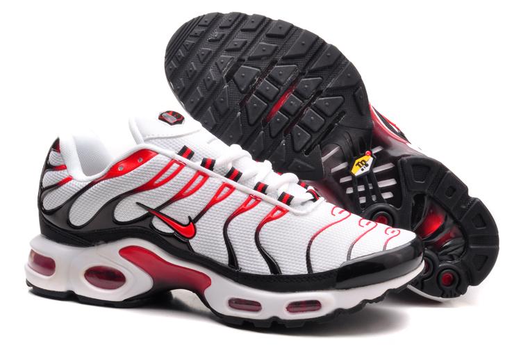 sports shoes db4d9 9e7ef Acheter air max tn requin 90 pas cher