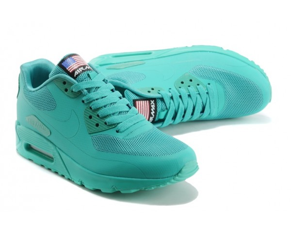 purchase cheap 50e7d 73142 Nike 6 (2hc Homme Air Max 90 Camouflage Noir Verte Blanche Boutique Jogging  90 98 nike air max 90 soldes France Chaussure Nike Air Max 90 Homme  u0026  Femme ...