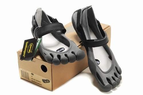 772ed4732b6 Chaussures Nike Air Max Free Run 3 Chaussures Homme Noir De Carbone Vert  Chaussures Nike - Air rift (ninja) - taille 46 .