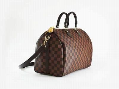 Découvrez tous les styles de aliexpress sacoche louis vuitton homme pour  hommes, femmes et enfants dans une gamme de tailles et de styles. f6bce621e59