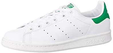 Chaussures Cher Femme Stan Pas Smith Adidas Acheter Amazon pyqZFUwq5