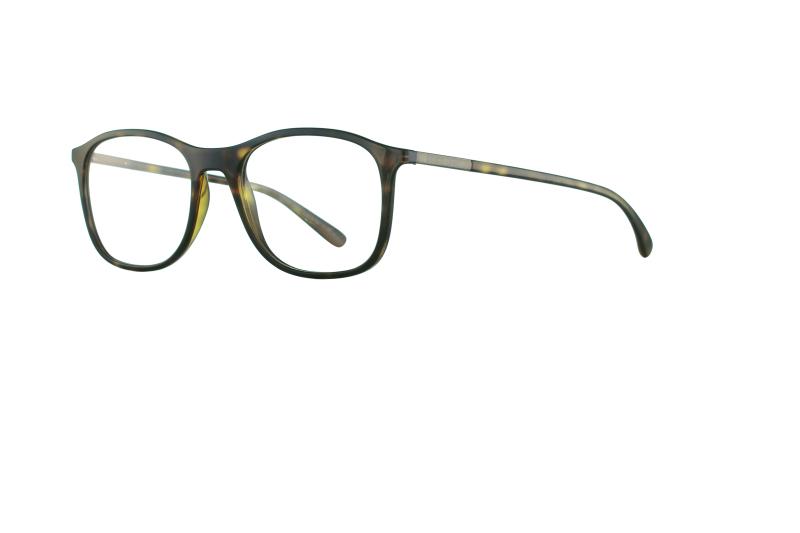 9bbe024e23 Toutes les envies beauté de la rédac - Elle ... Opticien pour lunettes de vue  Armani pour homme près d aix en provence