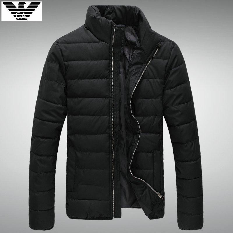 Acheter armani jacket homme pas cher 3972d4c0996