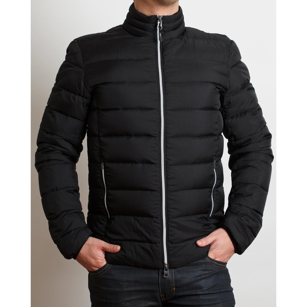 761009042949 Découvrez tous les styles de armani jeans doudoune homme pour hommes, femmes  et enfants dans une gamme de tailles et de styles.