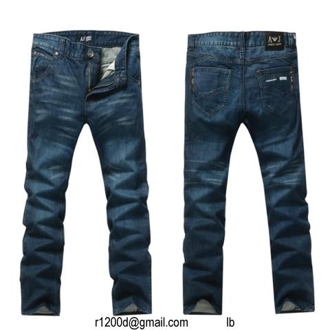 7b40b5d04ab7 Moins Cher 2018 2019 Nouveau style Doudoune Armani Jeans - Homme - Pop 2 IN  1 AJ Mode .