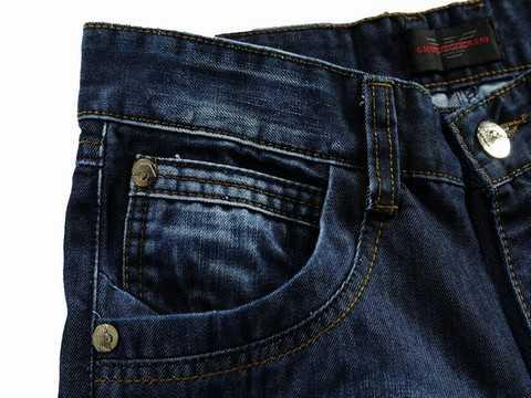 75062e63d7fd magasin armani jeans paris. Armani jeans pour homme 6x6j10 6ddaz pierre,soldes  armani jeans,dernière tendance,Armani ARMANI JEANS Short en jean Bleu Homme  ...