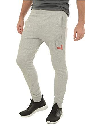 bd3f04291b08e Découvrez le confort de la technologie Air avec les armani pantalon homme. Découvrez  tous les styles de armani pantalon homme pour hommes, femmes et enfants ...