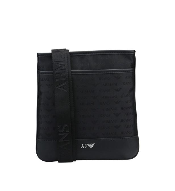375697ec663 Découvrez le confort de la technologie Air avec les armani sac soldes. Découvrez  tous les styles de armani sac soldes pour hommes