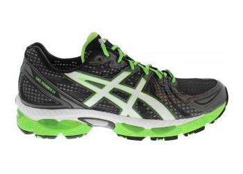 03a2160df6cf6 Découvrez le confort de la technologie Air avec les asics chaussure running.  Découvrez tous les styles de asics chaussure running pour hommes, ...