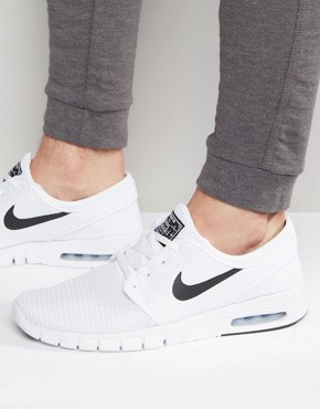 Acheter Asos Chaussures Nike Cher Femme Pas rrZzwd